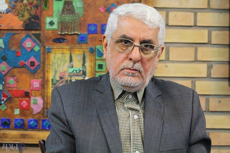 کفه ترازوی شورای حکام به نفع ایران تغییر می نماید