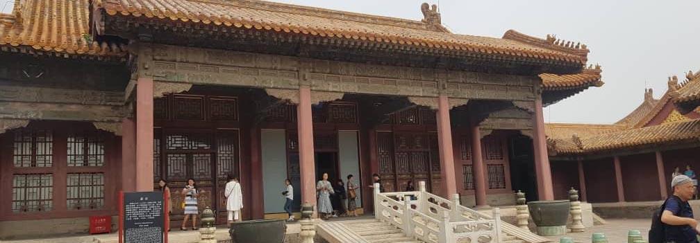 نمایشگاه دنیای لونگ چوان: سلادون لونگ چوآن و جهانی شدن افتتاح شد