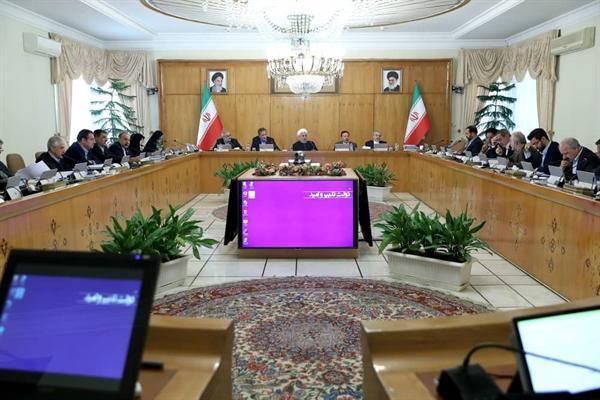 صدور مجوز برگزاری نمایشگاه ایران مهد تمدن در اسپانیا