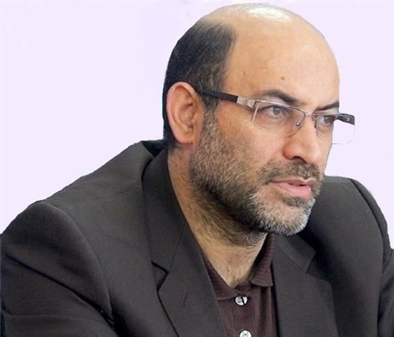 شناسایی 53 قطعه زمین برای سرمایه گذاری در آذربایجان غربی
