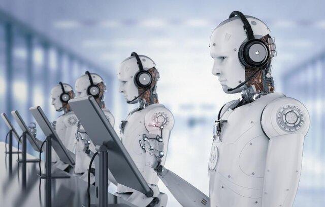 ایجاد رشته هوش مصنوعی در علوم پزشکی، 5 رشته بازنگری می شوند