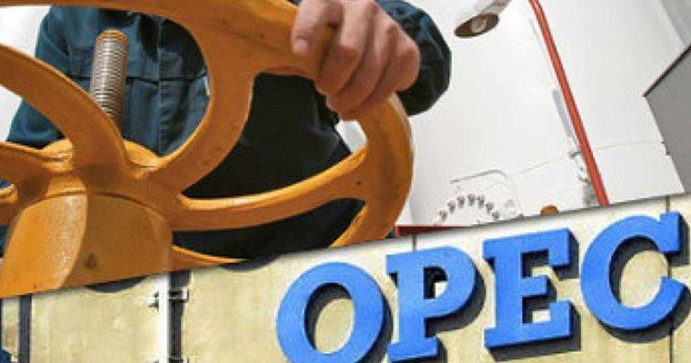 تعهد بیشتر برای حمایت از ثبات بازار نفت، پایبندی به توافق کاهش تولید نفت در سطح بالایی واقع شده است