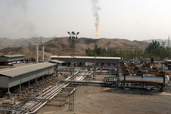 افزایش اتکا به توان داخل در تعمیر و نگهداری تجهیزات صنعت نفت