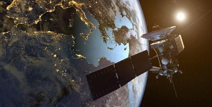 تکمیل ماهواره های ظفر و پارس 1 تا انتها سال جاری
