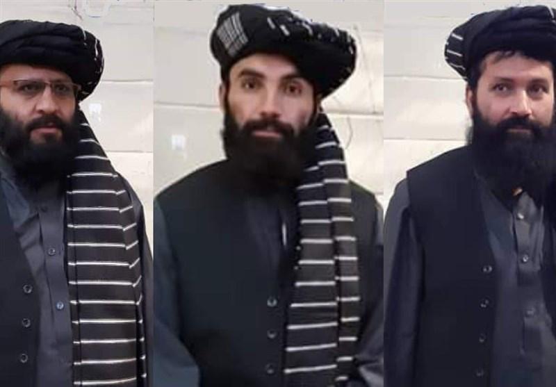 رویترز به نقل از طالبان: کم کاری طرف آمریکایی از تبادل زندانیان جلوگیری کرد