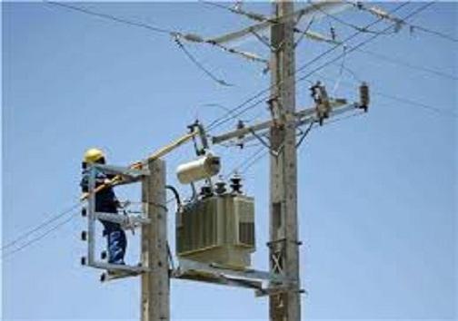 27 روستا در دنا و بویراحمد از نعمت برق برخوردار شدند