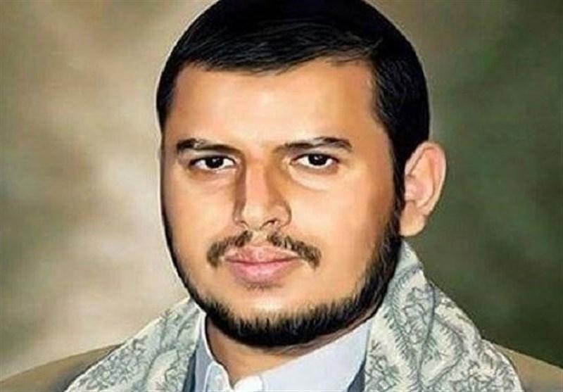 جزئیات ملاقات نماینده سازمان ملل با رهبر جنبش انصارالله یمن