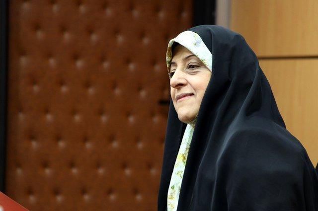چالش های محیط زیستی استان البرز از زبان ابتکار