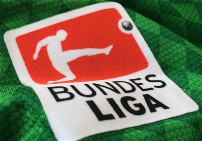 تعویق بوندس لیگا تا 30 آوریل تمدید شد